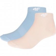 Kojinės 4F H4L19 SOD005 2 poros