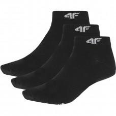 Kojinės 4F H4Z19 SOM001 20S