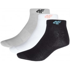 Kojinės 4F SOD00219