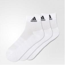 Kojinės adidas 3 Stripes (3 por.)