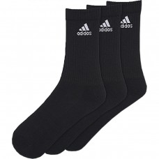 Kojinės adidas 3 Stripes Performance Crew (3 por.)