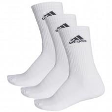 Kojinės adidas 3S PERFORMANCE NS HC AA2297