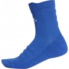 Kojinės adidas Alphaskin CR LC CV7430