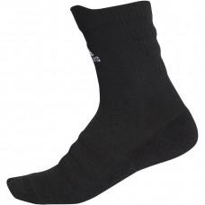 Kojinės adidas Ask CR LC CV7428