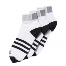 Kojinės adidas Clima ID Cushioned (3 por.)
