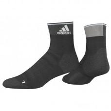 Kojinės adidas Energy AA6006