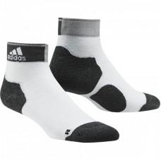 Kojinės adidas Run Energy Ankle Thin Cushioned AA2257