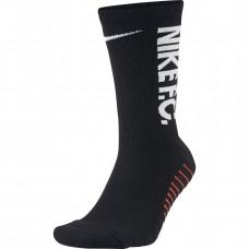 Kojinės Nike FC Graphic SX7237 010