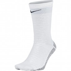 Kojinės  Nike U NG Strike Light Crew - WC18 SX6939 100
