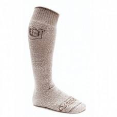 Kojinės Vision Subzero 36-39 dydis