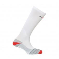 Kompresinės kojinės IRONMAN Compression socks