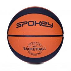 Krepšinio kamuolys Dunk 921078