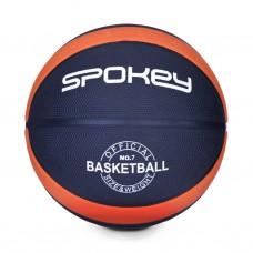Krepšinio kamuolys Dunk 921079