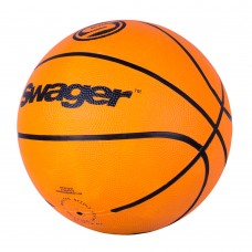 Krepšinio kamuolys inSPORTline Jordy
