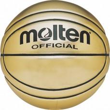 Krepšinio kamuolys MOLTEN BG-SL7