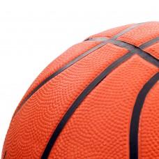 Krepšinio kamuolys SPALDINGNBA NBA TF50 7