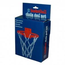 Krepšinio tinklas Metalowa 24501