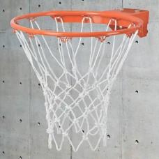 Krepšinio tinklas Nils SDK01 SDK03