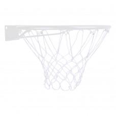Krepšinio tinklelis 12 kilpų inSPORTline Netty, poliesteris