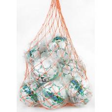 Krepšys kamuoliams Select 10-12 piłek