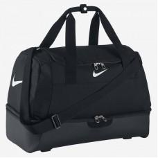 Krepšys Nike Club Team Swoosh Hardcase L BA5195-010