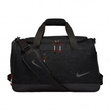 Krepšys Nike Golf Duffel Bag BA5744-010