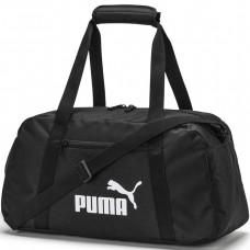 Krepšys Puma Phase Sports 075722 01
