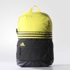 Kuprinė Adidas AB1820