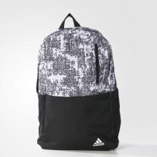 Kuprinė Adidas AY5121