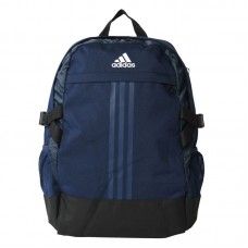 Kuprinė adidas Backpack Power III Medium S98820