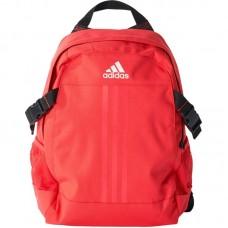 Kuprinė adidas Backpack Power III Small S98823