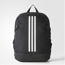 Kuprinė adidas Backpack Power IV M BR5864