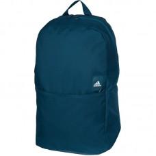 Kuprinė adidas Classic Versatile Backpack BR1568