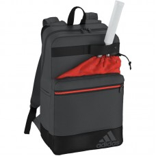 Kuprinė adidas Tennis Backpack M AB0880