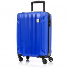 Lagaminas SWISSBAGS TOURIST CABIN SUITCASE Mėlynas