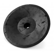 Laikiklis lazdai Meteor 25 cm