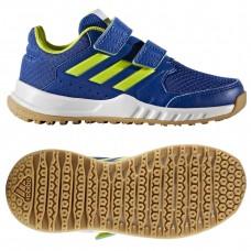 hot sales 9a47b 96749 Laisvalaikio bateliai adidas FORTA Gym CF K CG2679