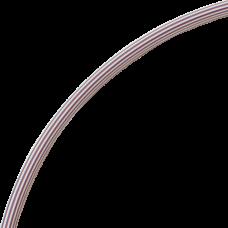 Lankas Yate 80cm