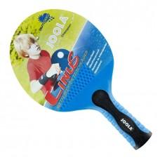 Lauko stalo teniso raketė Joola Linus Outdoor -  Blue