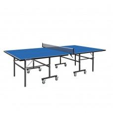 Lauko stalo teniso stalas inSPORTline Rokito