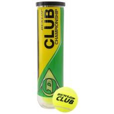 Lauko teniso kamuoliukai CLUB CHAMPIONSHIP