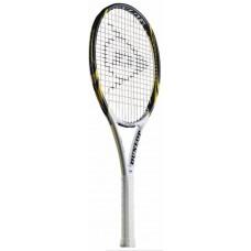 Lauko teniso raketė Dunlop Apex Lite G3