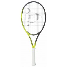 Lauko teniso raketė Dunlop Apex Tour 260 G2