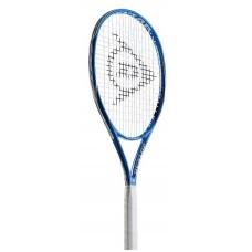"""Lauko teniso raketė DUNLOP BLAZE TOUR (27"""")"""