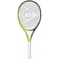 Lauko teniso raketė Dunlop Force 100 G0