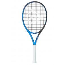 Lauko teniso raketė Dunlop Force 100S