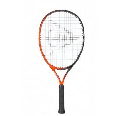 Lauko teniso raketė Dunlop Force Comp Junior G7