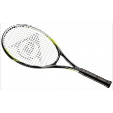 Lauko teniso raketė Dunlop M5.0 27