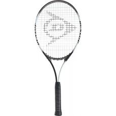 """Lauko Teniso Raketė Dunlop NITRO (27"""") G2"""