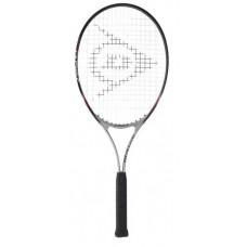 Lauko teniso raketė Dunlop Nitro G2